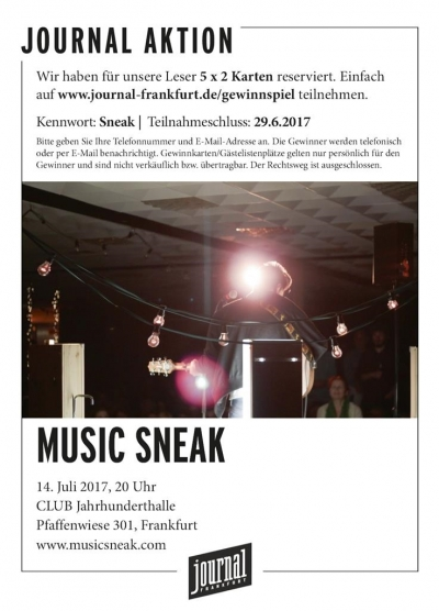 www.musicsneak.com