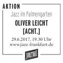 www.jazz-frankfurt.de