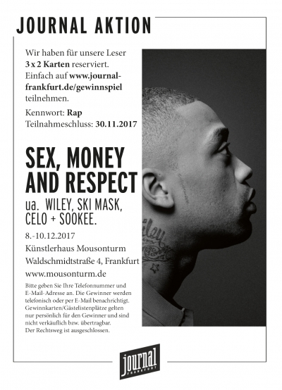 www.kur-royal.de