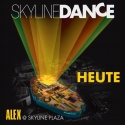 www.skylinedance.de
