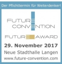www.future-convention.com