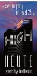 www.high.de