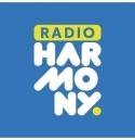 www.harmony.fm.de