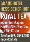 www.grandhotel-hessischerhof.com/offers-deals/royal-tea/