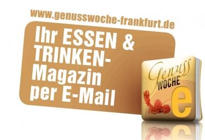 www.genusswoche-frankfurt.de