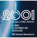www.2001.deutsches-filmmuseum.de