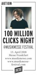 www.musikmesse-festival.com