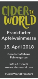 www.cider-world.com