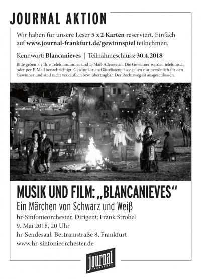 www.hr-sinfonieorchester.de