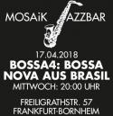 www.mosaik-jazzbar.de
