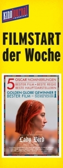 www.kino-journal.de