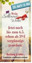 www.frankfurter-stadtevents.de/wein