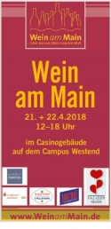www.weinammain.de