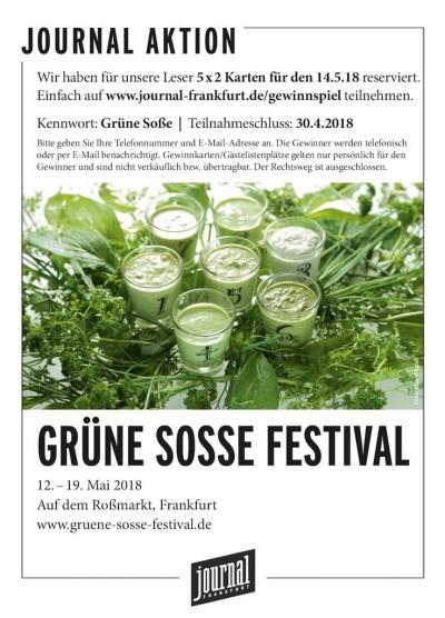 www.gruene-sosse-festival.de
