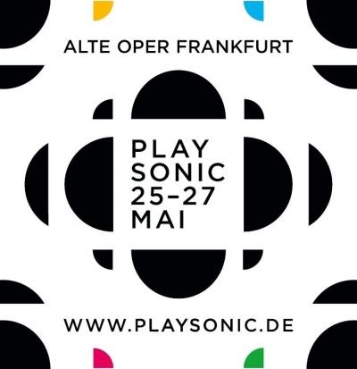 www.playsonic.de