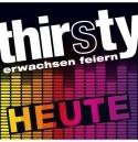 www.thirsty.de
