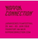 www.nipponconnection.com