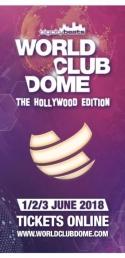 www.worldclubdome.com