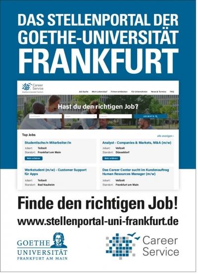 www.stellenportal-uni-frankfurt.de