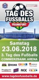 www.tagdesfussballs.de