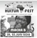 www.afrika-kulturprojekte.de