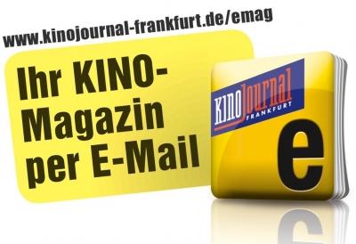 www.kinojournal-frankfurt.de/emag