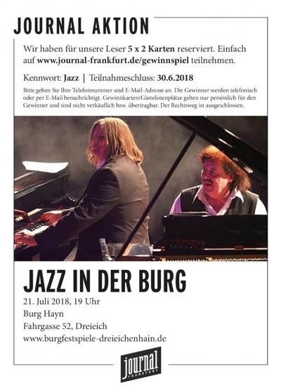www.burgfestspiele-dreieichenhain.de
