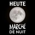 www.marchedenuit.de