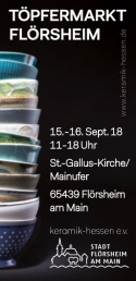 www.keramik-hessen.de