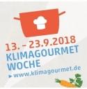 www.klimagourmet.de