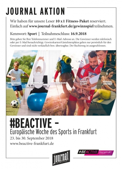 www.beactive-frankfurt.de