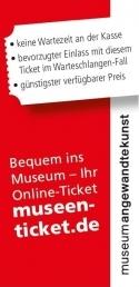 www.museumangewandtekunst.de