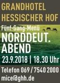 www.grandhotel-hessischerhof.com/offers-deals/hessische-hausstiftung-ein-abend-mit-der-familie/