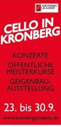 www.kronbergacademy.de