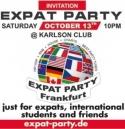 www.expat-party.de