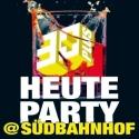www.30plus-party.de