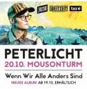 www.peterlicht.de