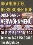 www.grandhotel-hessischerhof.com/gourmet-restaurant-sevres-frankfurt/