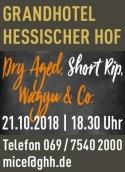 www.grandhotel-hessischerhof.com/offers-deals/dry-aged-short-rip-wagyu-co/