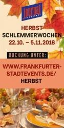 www.frankfurter-stadtevents.de/Herbst