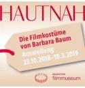 www.deutsches-filmmuseum.de