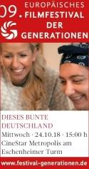www.festival-generationen.de