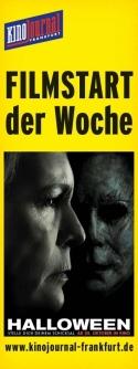 www.kinojournal-frankfurt.de