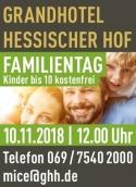 www.grandhotel-hessischerhof.com/offers-deals/familientag-im-grandhotel/