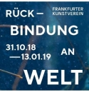 www.fkv.de