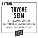 www.mousonturm.de