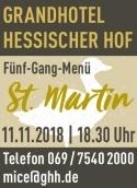 https.//www.grandhotel-hessischerhof.com/offers-deals/st.martin/