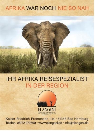 www.elangeni.de