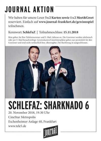www.tele5.de