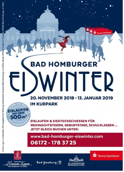 www.bad-homburger-eiswinter.com
